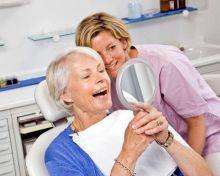 Il buon dentista: descrizione e approcci
