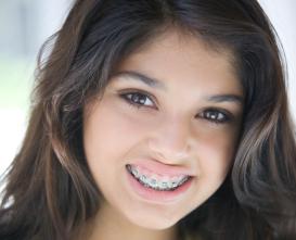 Visita ortodontica - prima visita