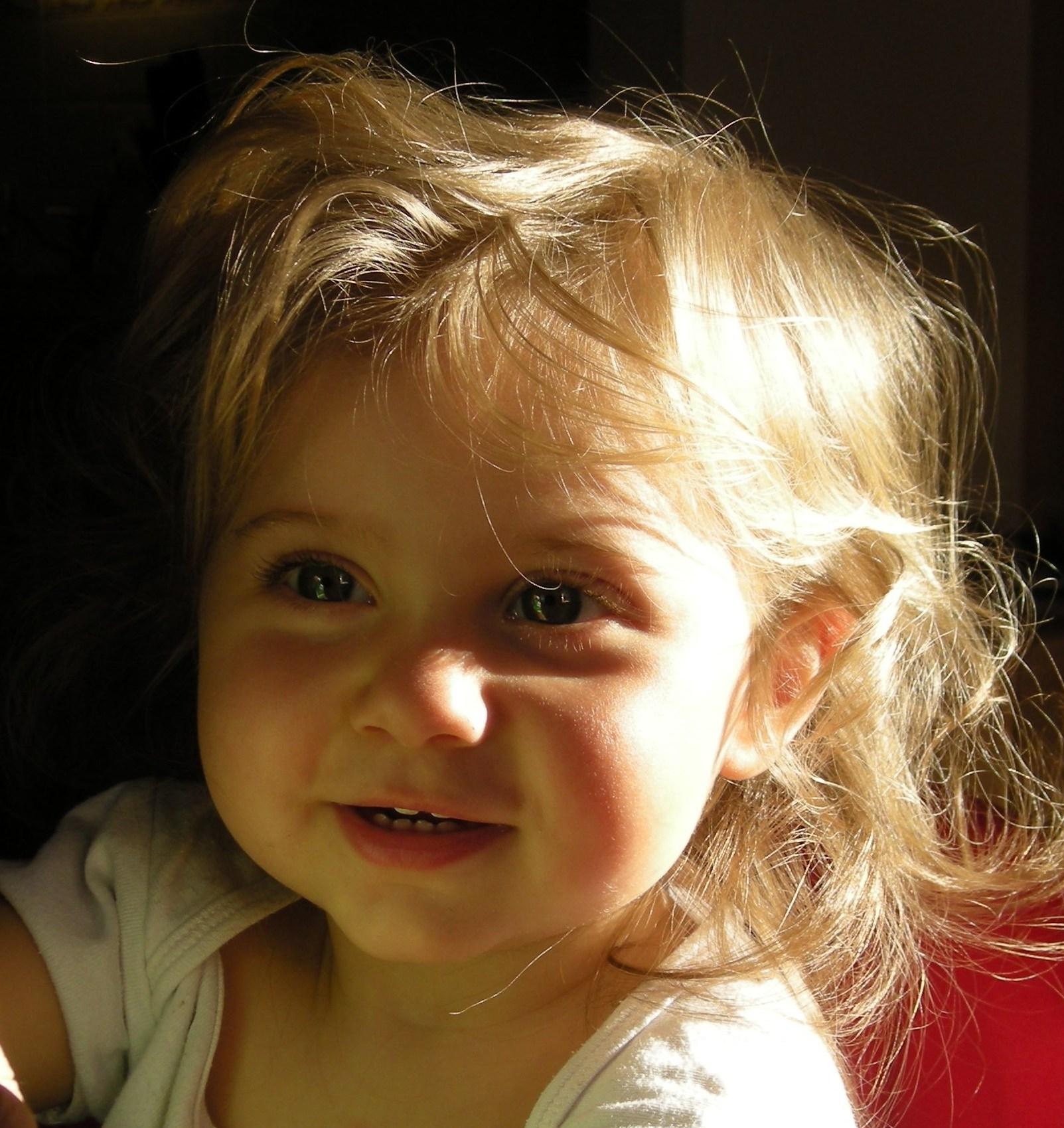 I denti dei bambini: quando effettuare la prima visita odontoiatrica
