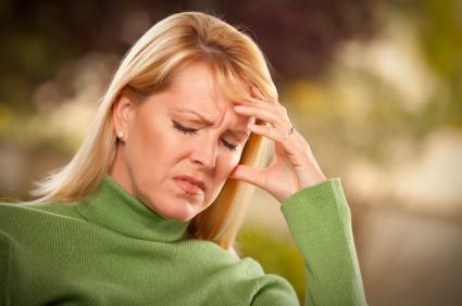 Mal di testa, artrosi cervicale? forse e' colpa dei nostri denti