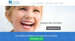 Qualità e innovazione: il tuo dentista a Napoli