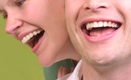 Faccette Dentali o Faccette Estetiche