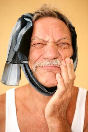 Mal di denti: Cause, Cure e Consigli