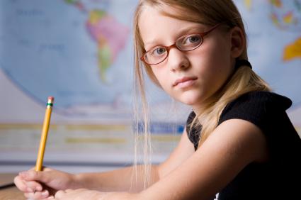 Denti e scuola: i risultati scolastici possono essere influenzati dalla malocclusione?