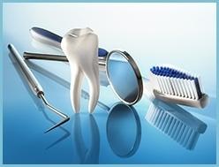 Perché scegliere uno studio dentistico monoprofessionale?