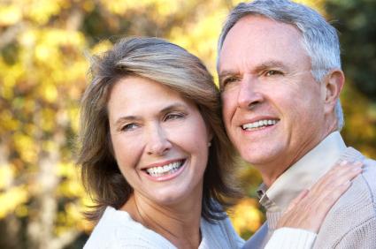 Piorrea o parodontite, alitosi