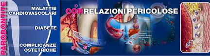 Parodontiti e Malattie Sistemiche