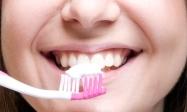 Le 10 regole dell'igiene orale
