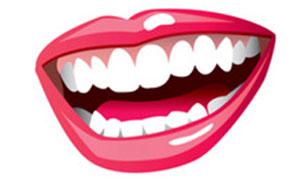 Tecniche di sbiancamento dei denti