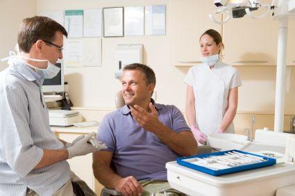 La genuinità del rapporto medico - paziente