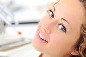Cure odontoiatriche in gravidanza