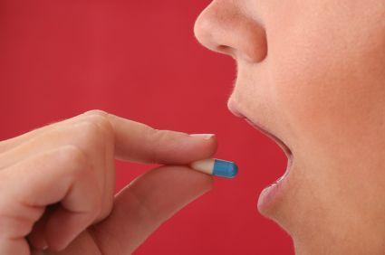 Farmaci e cure dentali