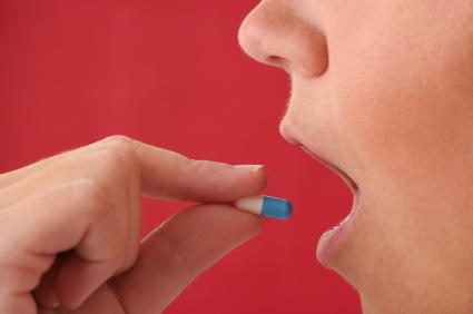 Farmaci e cavo orale