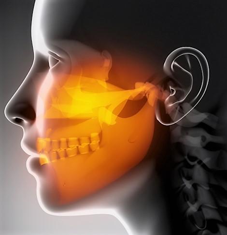 La Gnatologia spiegata ai pazienti.