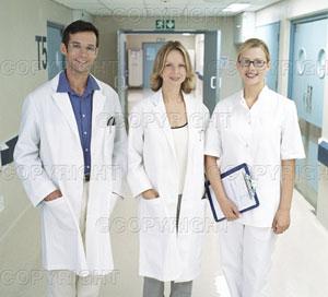 Proposta organizzativa per un razionale utilizzo del Day Hospital  Day Surgery in Chirurgia Maxillo-Facciale e Odontoiatria