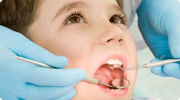Le ragioni dell'ortodonzia delle prime due dentature