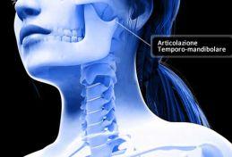 Analisi statistica delle frequenze di distribuzione dei segni e sintomi di pazienti con disordini temporo-mandibolari.