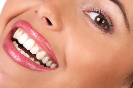 Impianti e zirconio! l'evoluzione della Chirurgia Maxillo-Facciale estetica