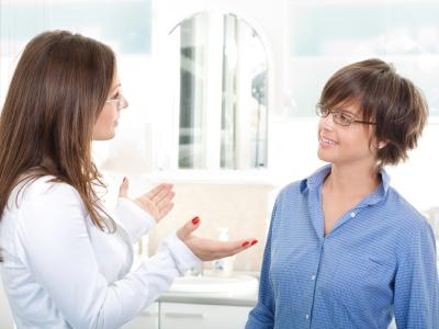 La comunicazione odontoiatrica