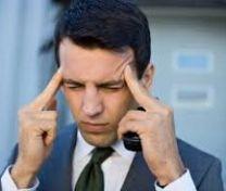 Gli aspetti psicologici del disturbo della articolazione temporo mandibolare ATM
