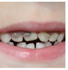 La dentista vacca - 2 7