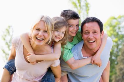 Prevenzione delle malocclusioni e dell'apparecchio ortodontico - abitudini viziate - respirazione orale