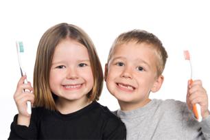 Prevenzione delle malocclusioni dalla nascita all'adolescenza