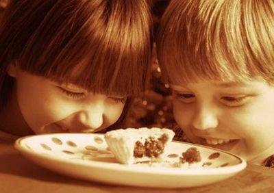 Cattive abitudini alimentari e malocclusioni dentali