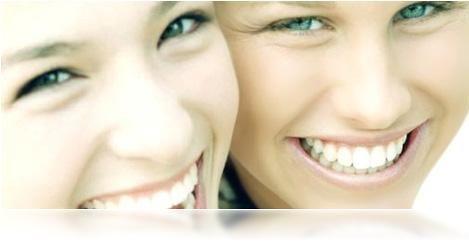 Benefici del laser e odontofobia - odontoiatria olistica
