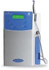Apparecchio per l'Ozonoterapia dentale