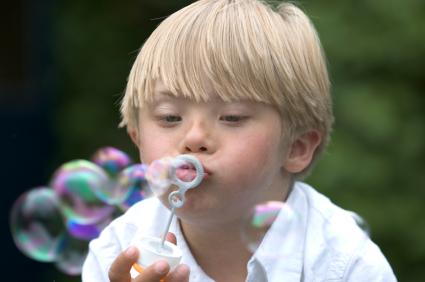 Sedazione cosciente: come strappare un bambino all'oblio della anestesia generale