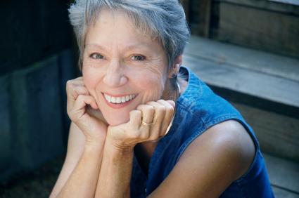 Odontoiatria ed estetica orale e periorale : viso  e  sorriso