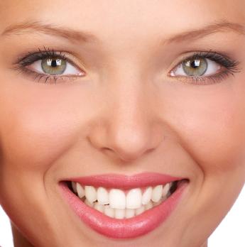 Ortodonzia prechirurgica