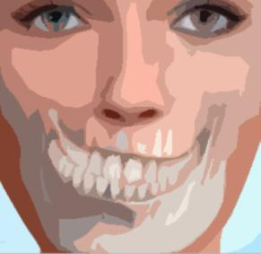 asimmetria-dentista-catania-bennici.jpg