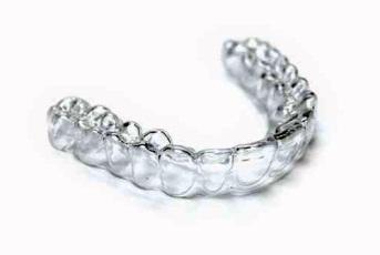 bennici-dentista-catania.jpg