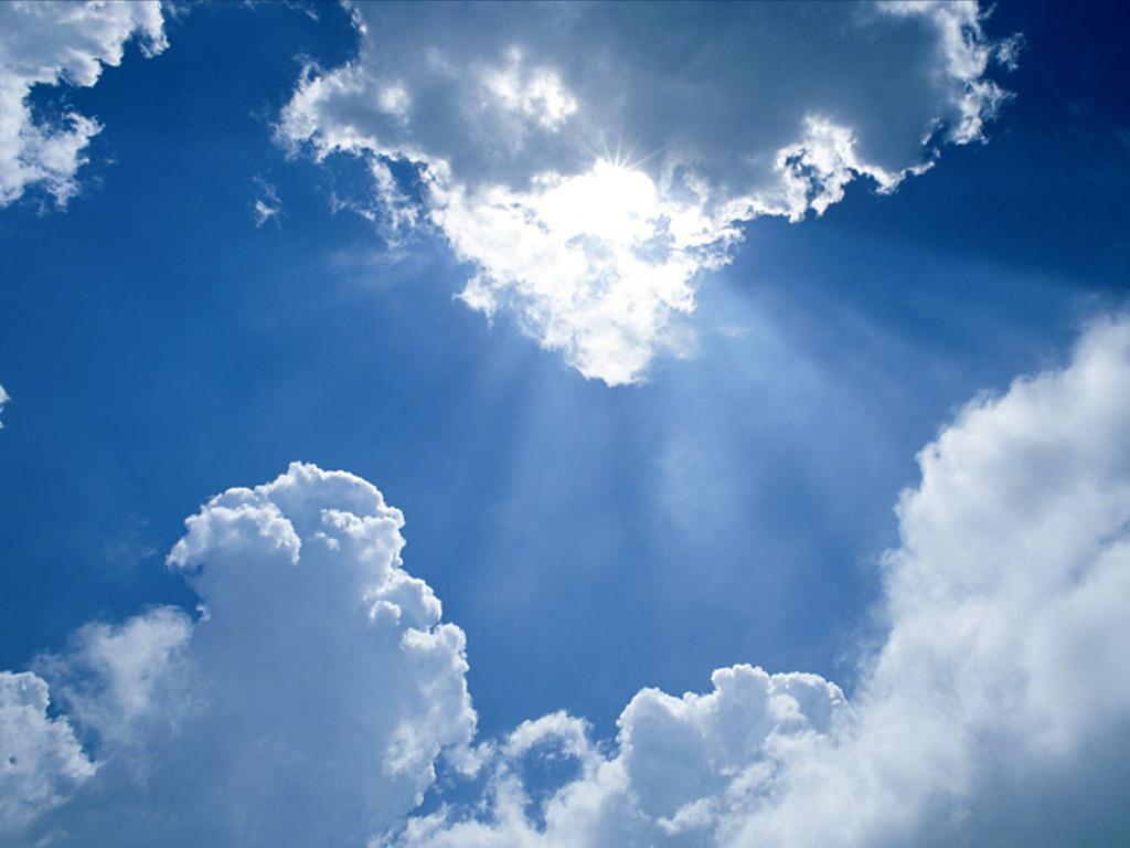 cielo2.jpg