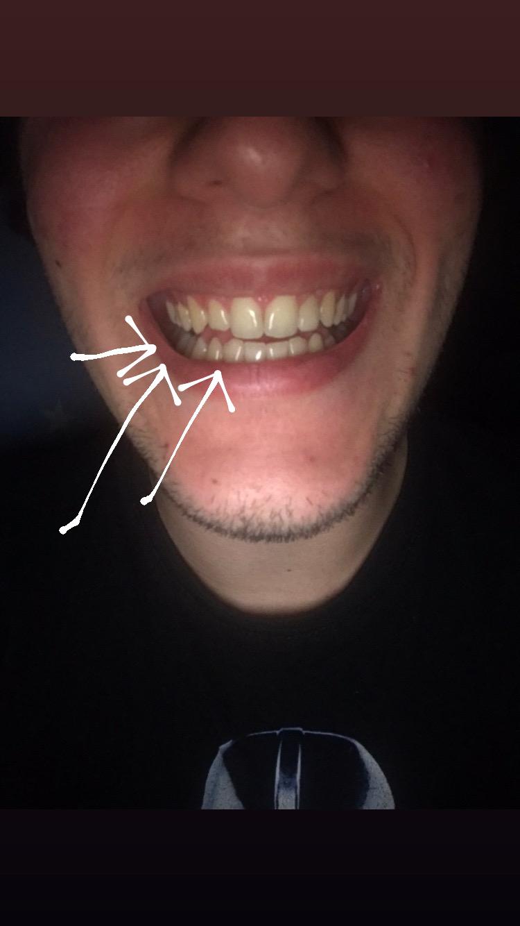 dentist4.jpg