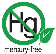 mercury-free_logo.jpg