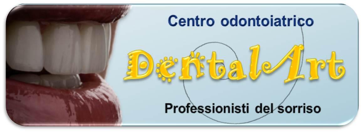 orazio-1-bennici-dentalart-ortodonzia-catania.jpg