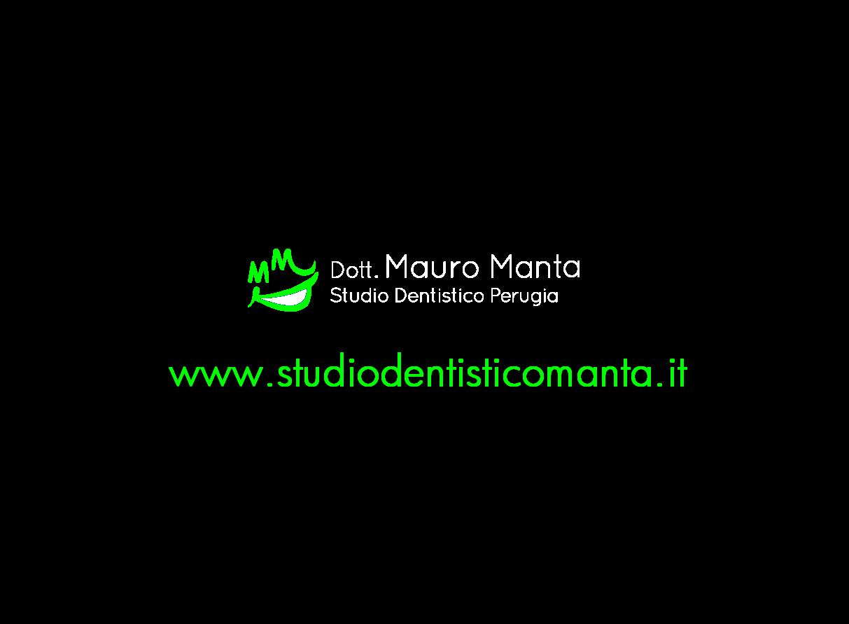studio-dentistico-manta.png