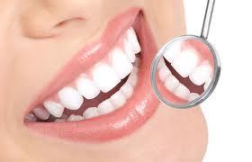 visita-odontoiatrica.jpg