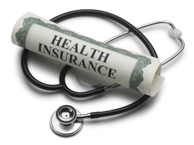 Polizze assicurative obbligatorie per i medici