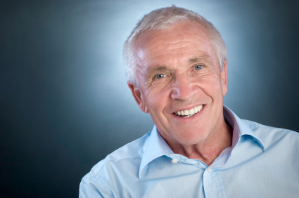 Vecchie dentiere addio: 'bioprotesi' conquistano gli italiani