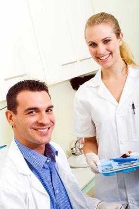 Patologie dentali: linee guida per la prevenzione in pazienti oncologici