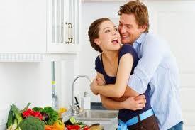 I denti, secondo un recente studio, indicano la qualità dell'alimentazione