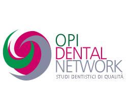 Gli Studi Dentistici 'Certificati in Qualità'