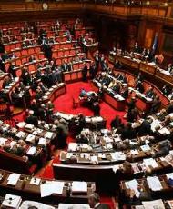Interrogazione parlamentare sul turismo odontoiatrico e i servizi di 'Striscia la notizia'