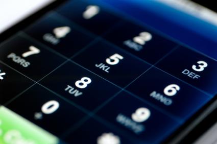 TUMORI: PROGETTO ANDI CONTRO CANCRO BOCCA: 50 mila telefonate in 20 giorni