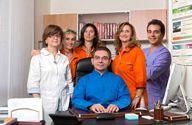 Dott. Michele Paradiso