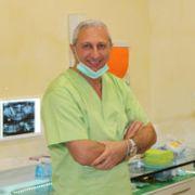 Dott. Vincenzo Polito